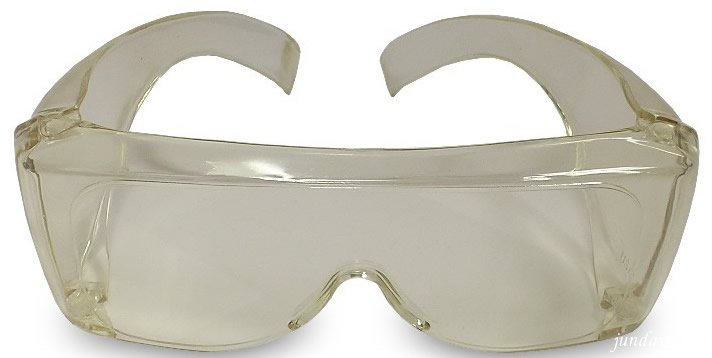 UVS-30紫外防护眼镜